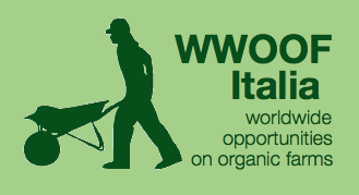 Worldwide opportunities on organic farms