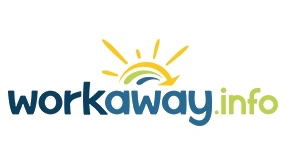 Workaway - Au pair international
